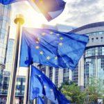 Jednolite przepisy dla pracowników delegowanych w całej UE