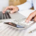 Podatek VAT a rodzaj usługi transportowej