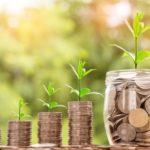 Sektor MŚP najchętniej korzysta z leasingu