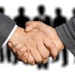 UTA przejęła 51 procent udziałów w Timex Card Sp. z o.o.