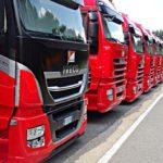Czy wzrosną zarobki kierowców zawodowych?