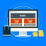 Polska przyciąga inwestycje w sektorze e-commerce