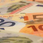 Korzystne warunki finansowania dzięki CEB