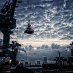 OT Port Gdynia obsługuje przeładunek dla spółki Polish Agro