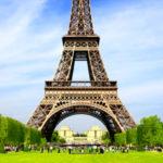 AsstrA-Associated Traffic AG na targach SITL Europe 2018