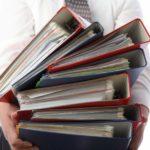 Nowe regulacje RODO a branża TSL