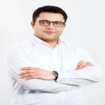 Ekspert Quick Service Logistic Polska o pracy w branży logistycznej