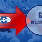 Rusak Business Services i WARCEL łączą siły