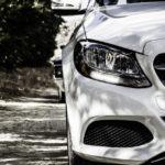 Internetowy sklep motoryzacyjny – budowanie zaufania klientów