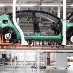 AsstrA skupia uwagę na przemyśle motoryzacyjnym