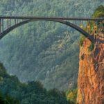 OT Logistics obsłuży klientów w krajach dawnej Jugosławii