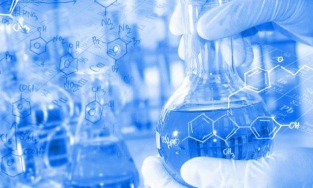 Nowy dział AsstrA Chemical Logistics
