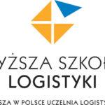 Płatny staż w Centrum Logistycznym firmy Żabka Polska