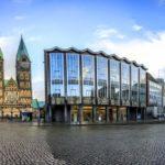 Breakbulk Bremen 2018