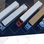 Jak zadbać o bezpieczeństwo przewożonych towarów?