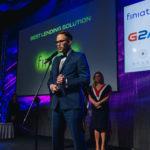 Innowacyjny mikrofaktoring online został nagrodzony