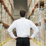 7 kroków jak zoptymalizować transport wewnętrzny w przedsiębiorstwie