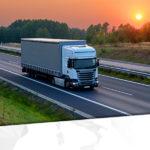 Jak uniknąć kar za nieuprawnione korzystanie z węgierskich dróg?