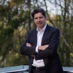 Nowy Dyrektor Zarządzający w MAN Truck & Bus Polska