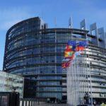 Parlament Europejski zablokował pozytywne zmiany dla polskich przewoźników
