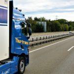 Nowe zmiany w Ustawie o transporcie drogowym oraz nowa Ustawa o tachografach