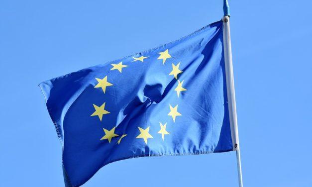 Rada UE przyjęła ostatecznie zmiany w dyrektywie o delegowaniu pracowników