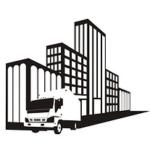 Projekt rozporządzenia ministra finansów w sprawie zgłoszeń przewozu towarów