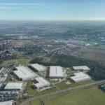 Panattoni Europe największym deweloperem w Europie – Ranking Top Property Developers 2018