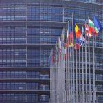 Głosowanie w Komisji Transportu PE – dobre wieści dla branży transportowej