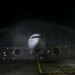Nowe loty Emirates do Auckland przez Bali