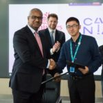 Emirates SkyCargo podpisuje list intencyjny z Cainiao Network w sprawie utworzenia bazy w Dubaju