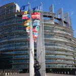 Komisja Transportu chce ograniczyć nieuczciwe praktyki przewoźników