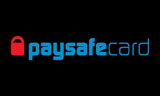 Zapłać opłatę drogową za przejazd samochodów ciężarowych w Niemczech za pomocą paysafecard