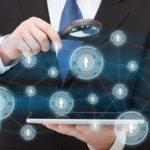Jak inicjować niezawodne procesy biznesowe z udziałem przewoźników?