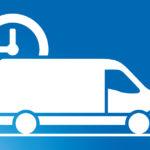 Busy – czas pracy w Niemczech i Francji – niezbędnik kierowcy