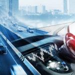 Znaczenie nowych technologii w transporcie