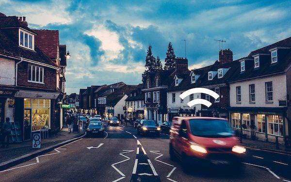 Korzyści z systemu monitorowania pojazdów GPS