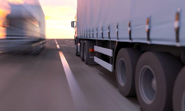 Program do naliczania podatku od środków transportowych