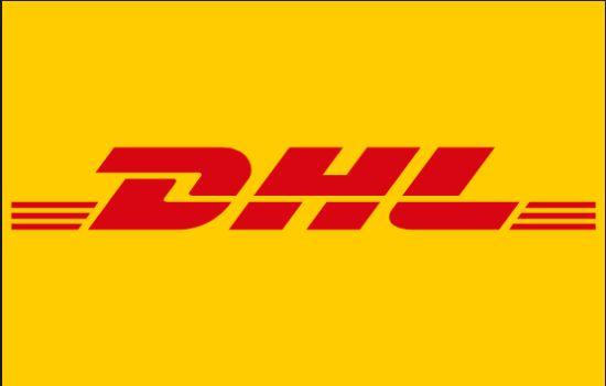 DHL Express ze Złotym Godłem QI 2018