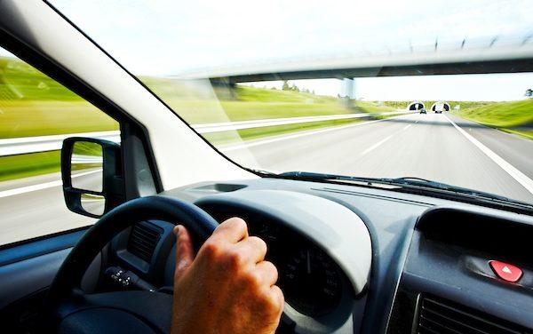 Czy monitoring kierowców jest legalny?
