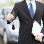 Przedsiębiorcy leasingowi apelują do Ministra Finansów