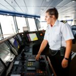 Nowe statki na trasie Travemünde-Liepaja już w 2021 r.