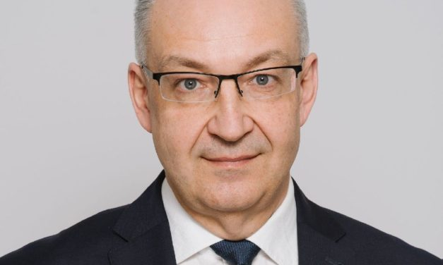 Wybory z czerwca 89 roku początkiem przemian w polskiej logistyce