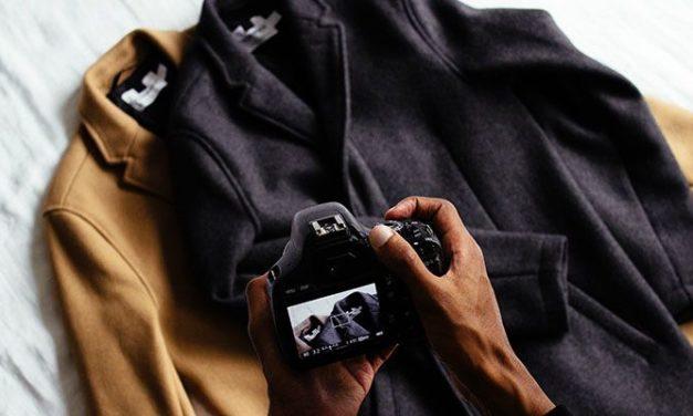 Jak podbić rynek elektronicznej sprzedaży towarów luksusowych