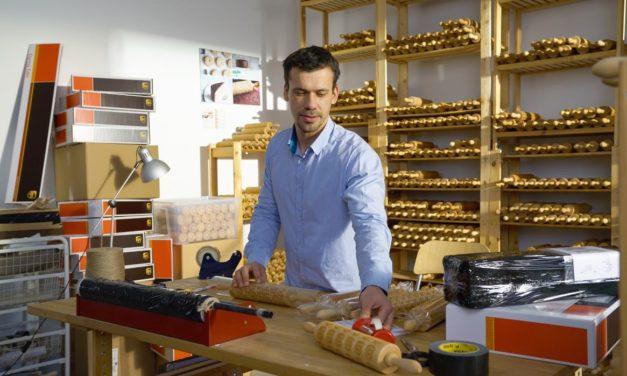Potencjał E-Commerce dla polskich detalistów