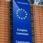 Ważne dla Polski nowe stanowisko Komisji Europejskiej