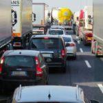 Przewoźnicy drogowi w Europie skazani na rosnące koszty