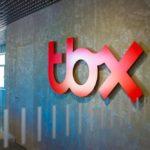 TBX Logistics usprawnił działania dzięki integracji telematyki z TIMOCOM Smart APP Tracking