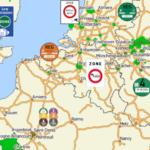 Najpiękniejsze strefy ekologiczne w Europie