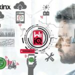 Digitalizacja, IoT oraz rola akumulatorów w inteligentnym magazynie